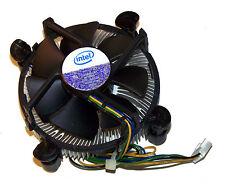Intel Ball 4-Pin CPU Fans & Heatsinks