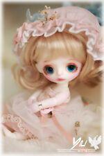 Yu 1/12 size DollZone mini YO-SD baby doll 12cm dollfie BJD