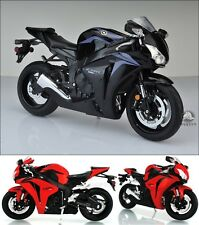 Classic Welly HONDA CBR 1000RR Motorcycle 1:10 Model Gift 2 Colors For Choosing