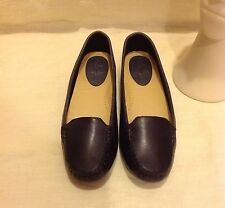 COLE HAAN LOAFERS SHOES WOMEN SIZE 7.5AA