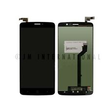 OEM ZTE Max XL N9560 LCD Touch Screen Digitizer Assembly Replacement Part USA