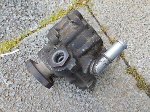 VW T4 Servopumpe ZF 7691955117 701422155E