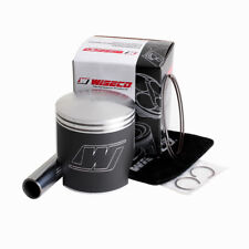Wiseco Polaris Indy XLT 600 1995-99 Piston Kit 65.50mm 0.5mm Overbore