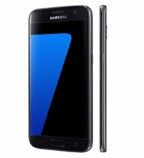 Samsung Galaxy S7 G930V (Verizon+Unlocked) 32GB 12MP Android 4G LTE Smart Phone