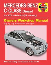 buy mercedes benz car service repair manuals ebay rh ebay co uk Mercedes-Benz CLK500 Mercedes-Benz A190