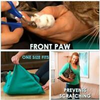 1Pet Puppy Cat Outdoor Shoulder Bag Pouch Travel Adjustable Bag AU Carrier N0F6
