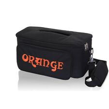 Orange Amps Small Padded Protective Gig Bag for Tiny Terror Amplifier Head