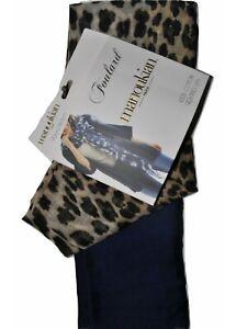 Foulard Manoukian 100% Coton 90X180 cm (A6)Multicolore
