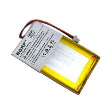 HQRP Batería 1000 mAh de alta capacidad para UP383562A; Palm m500 / m505 PDA