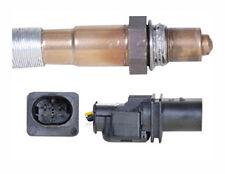 DENSO 234-5034 Fuel To Air Ratio Sensor