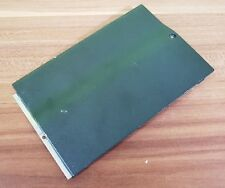 COUVERTURE COVER HDD Door 50-u74060-10 DE PC PORTABLE FUJITSU AMILO-EL 6800