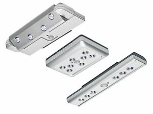 LED Sensorleuchte Schrankleuchte Unterbau Innen Leuchte Bewegungssensor Sensor