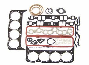 Chevy fits 62-80 V8 4.6 4.9 5.0 5.3 5.7 283 302 307 327 350 16V HEAD GASKET SET