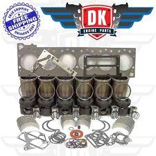 Cummins Isx / Qsx - In-Frame Engine Rebuild Kit - M-4352287