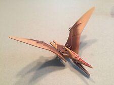 Lego Pteranodon Dino 5883 Pterodactyl minifig Dinosaur - Multiple Available