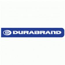 DURABRAND Remote Control for DU1301 DU1301A DU1901 DU1901A TV1334 Free Shipping!