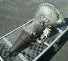 1968 69 70 FORD HIGH PERFORMANCE C6 TRANSMISSION 428CJ PI GALAXIE MUSTANG SHELBY