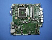 HP EliteDesk 800 G2 Desktop Motherboard No CPU | 801739-001 *AS IS*