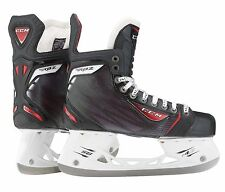 Hockey sobre hielo (adultos)