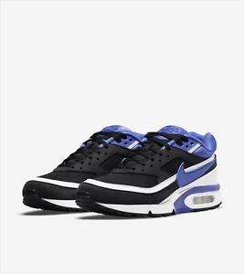 Nike Air Max BW Sneakers for Men for Sale | Authenticity ...