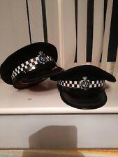 More details for vintage west midlands police high ranking