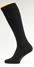 5x Premium Set Herren-& Damensocken Kniestrümpfe aus 95% Baumwolle Größe 31-50,