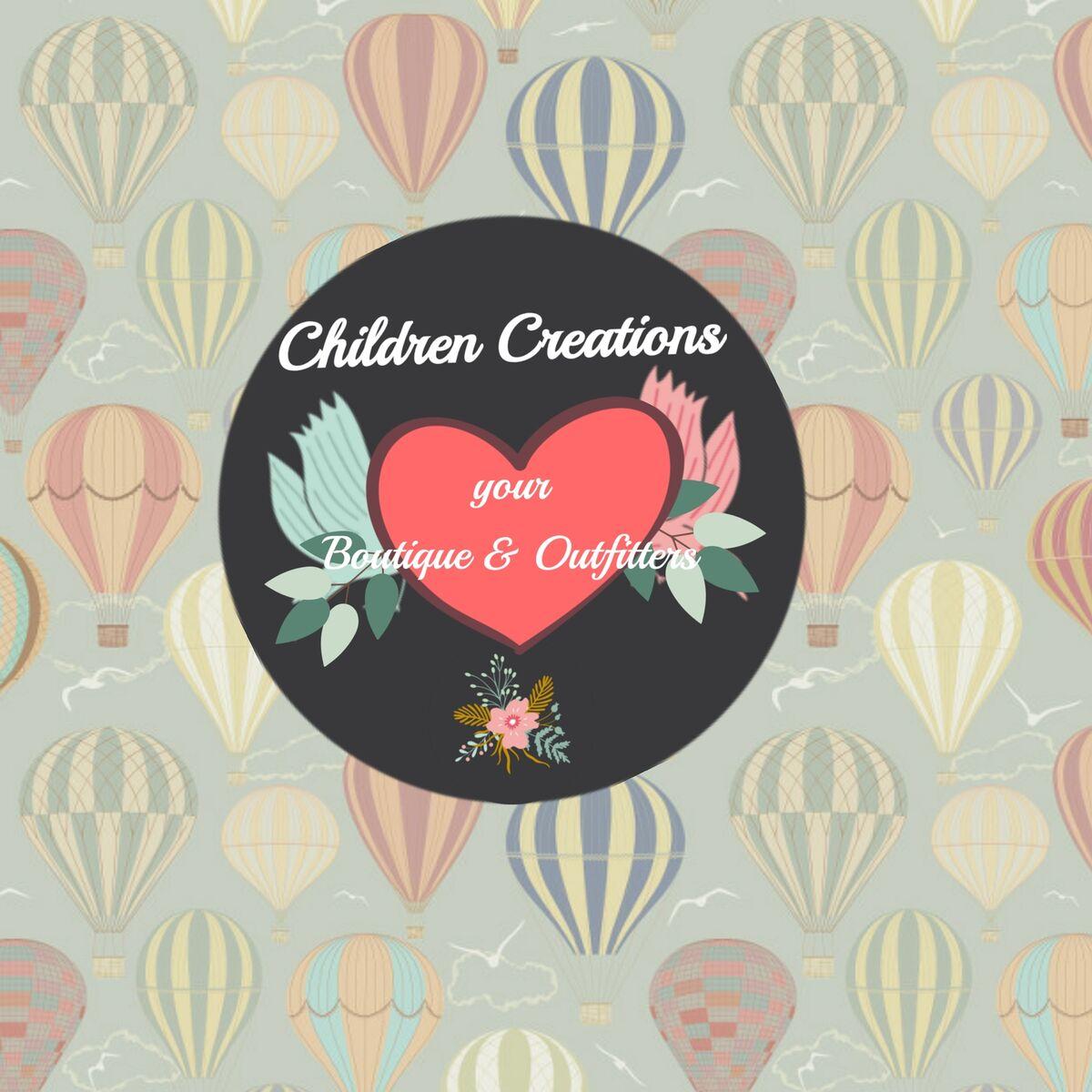 ChildrensCreations