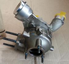 KIA SORENTO 2006 - 2009 2.5L GENUINE BRAND NEW Turbocharger