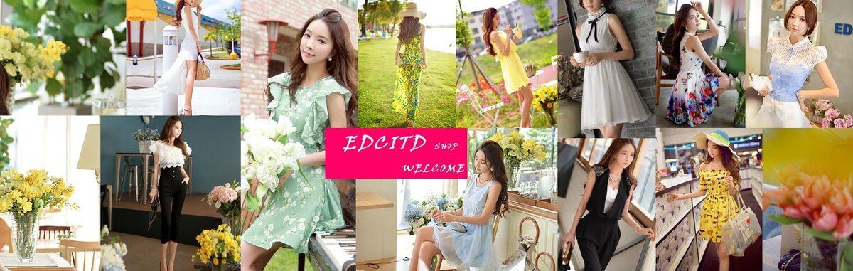 edcitd shop