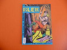 Juin19  ---  Très Bon Etat --- 1965  ---  LUG    BLEK      N°  59