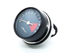 "Honda CB750 K4 K5 K6 CB750K Tachometer Rev Counter 12000 RPM ""Brand New & Boxed"""