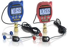 Appion IONKIT-PT - Digital Pressure and Temperature Gauge Kit