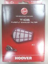 Flexiclean ugello per fughe per aspirapolvere universale bocchetta per auto riscaldamento Pulizia