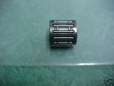 Yamaha DT125LC Euro Model Piston Pin Bearing NEW a / 125 Liquid Cooled