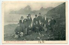 More details for 1903 postcard