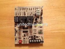 Honeywell ST9120C 4057 Furnace Circuit Control Board HQ1011927HW ST9120C4057
