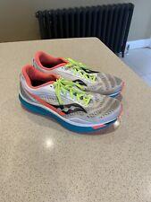 Saucony Endorphin Speed Running Shoes UK 9.5