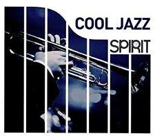 CD de musique cool compilation pour Jazz