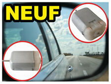 Moteur rétroviseur latéral miroir de côté BMW X5 E53 (00-06) E46 (98-05) *NEUF*