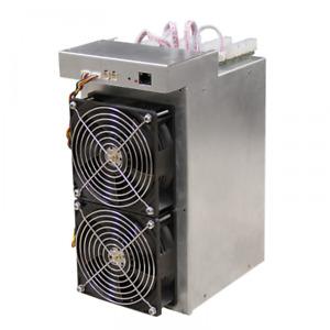 Bitcoin ASIC Miner | EBANG EBit 10.3 24TH/s | Mine BTC
