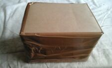 More details for box of gb kiloware  2.207kg off paper, ideal for packet maker.