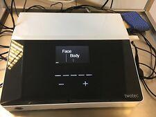 Ultraschallbehandlungssystem Twotec