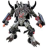 Takara Tomy Transformers The Last Knight TLK-053 Decepticons Berserker Figure