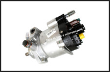 OEM High Pressure Fuel Injection Pump For Kia Sedona [2001~2006] 331004X700