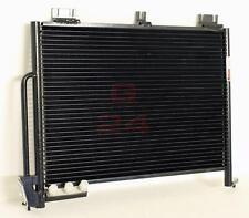Kondensator für Klimaanlage Klimakühler Volvo 940 & 940 II (944 & 945) ab '92
