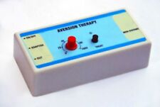 Aversion Therapy Electrical Stimulus Psychological Treatment Device