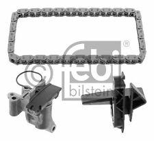 Febi BILSTEIN Timing Chain Kit 30331 for BMW
