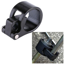 Universal Car SUV Tie Rod End Remover / Removal / Wrench Tool 27mm-42mm Black