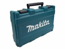 Makita 821524-1 Contractor carrying tool case for hammer drill & Impact Driver
