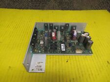 ZEBRA POWER SUPPLY 49791 REV.6